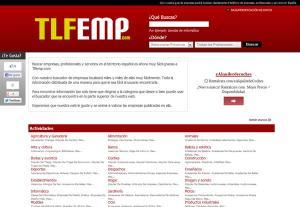 tlfemp.com