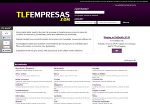 tlfempresas.com